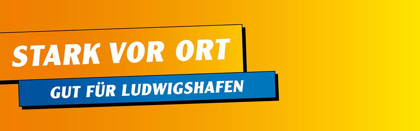 FWG Oppau-Edigheim-Pfingstweide